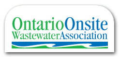 Ontario Onsite Wastewater Assoication Logo